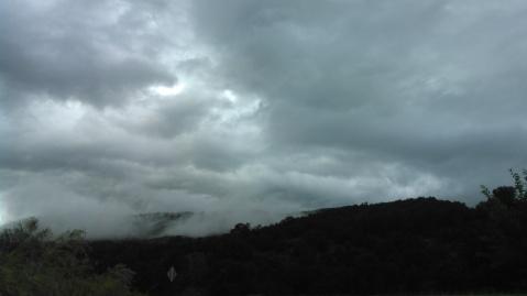 9-8-16-clouds