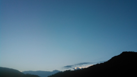 mescalero-morning