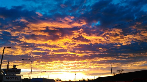 Sumner Sunrise.jpg