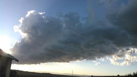 nogal clouds 1