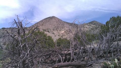 5.1. Hike